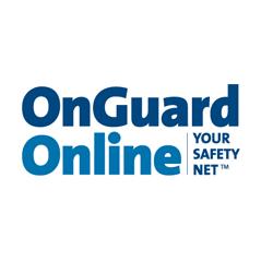 Image result for onguard online